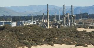 Future uncertain for jobs, Foxen pipeline, ExxonMobil trucking after Phillips 66 announces Santa Maria refinery shutdown