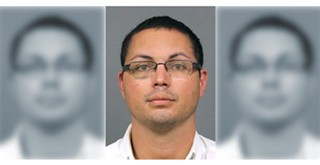 Convicted SLO County stalker eligible for release in April