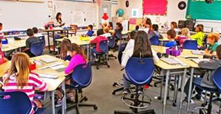 SLO County elementary schools prepare to reopen