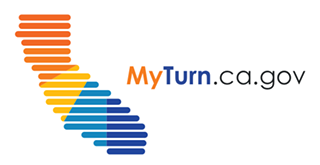 SLO County moves to MyTurn for COVID-19 vaccine sign-ups