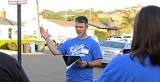 Lucia Mar teachers support board members facing recall