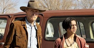 <b><i>Cry Macho</i></b> finds director and star Clint Eastwood in a sentimental mood