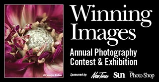 Winning Images 2017 Entry Form