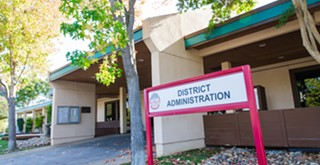 Paso Robles Unified has a new superintendent