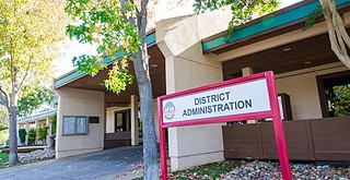 Engineering firm claims Paso School District did not pay it for work