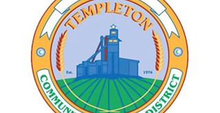 Templeton amends budget to keep parks and rec services afloat