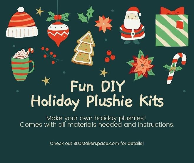 holiday_plushie_kit.jpg