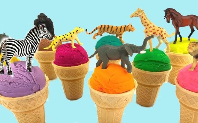 ice_cream_zoofari.jpg