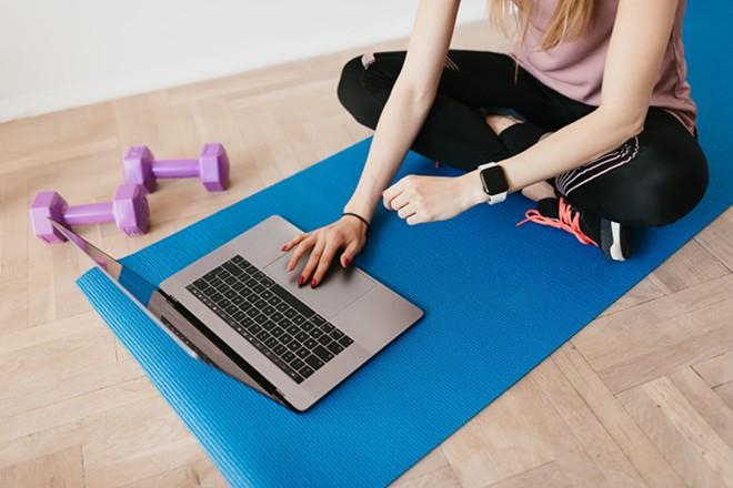 online_fitness_stock_photo.jpg
