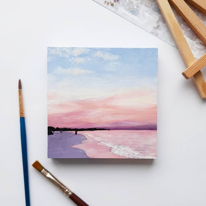 mini_painting_5.jpg