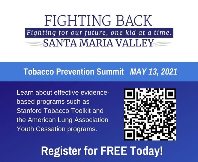 tobacco_summit.jpg