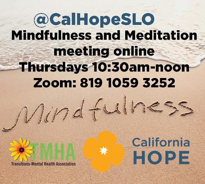 mindfulness-ig_tile.jpg