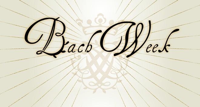 pac-bachweek-22wtr.jpg