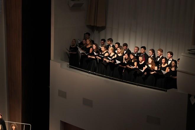 choirs-22wtr-img_2044-edit.jpg