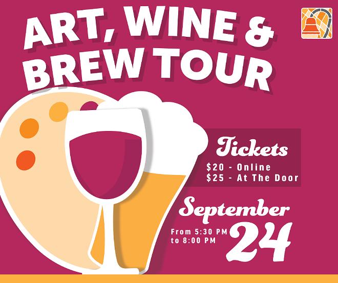 art_wine_brew_tour_2021.png