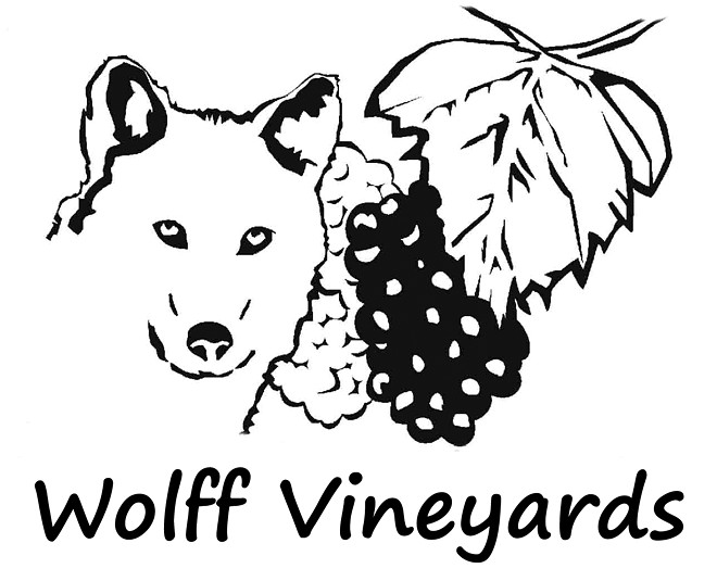 wolff_vineyards_logo_bw_oct2016.jpg
