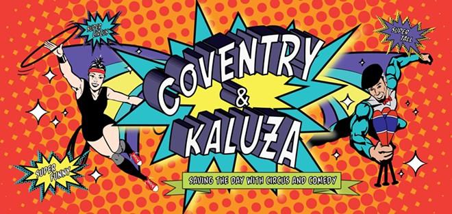 fba4899d_coventry-and-kaluza-comic.jpg