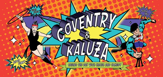 970f51c9_coventry-and-kaluza-comic.jpg
