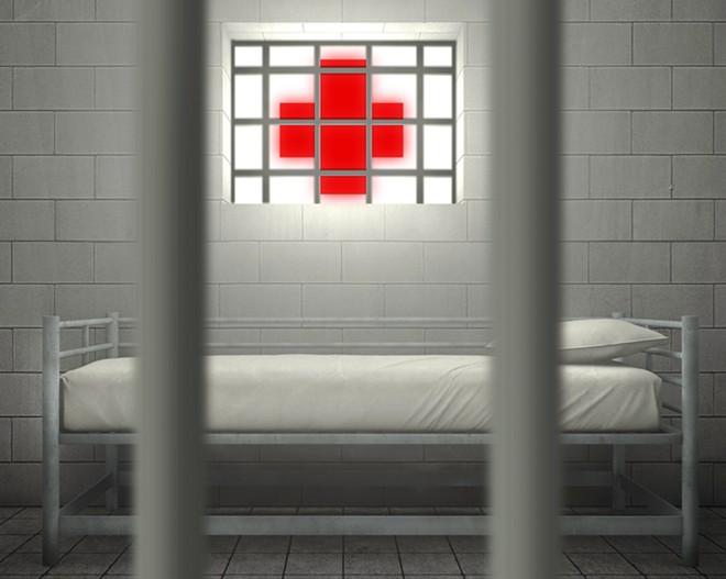 nt_cover_jailmeds.jpg