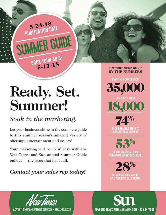 summerguide2018flyer.jpg
