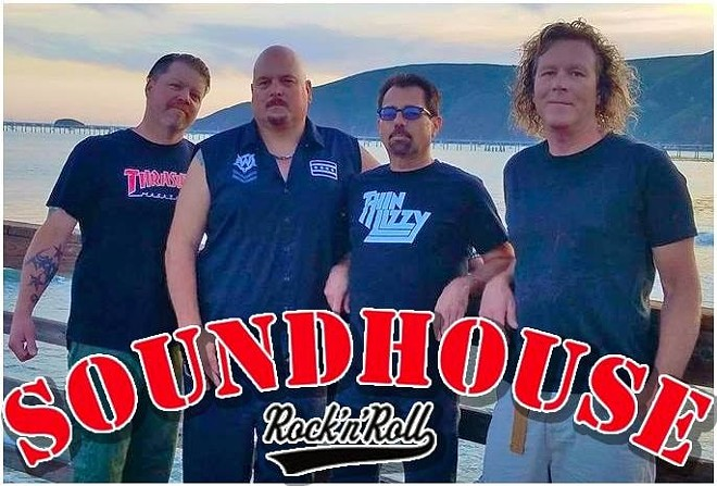 soundhouse.jpg