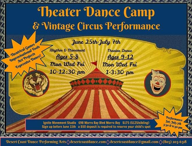 summer_theater_dance_camp.jpeg