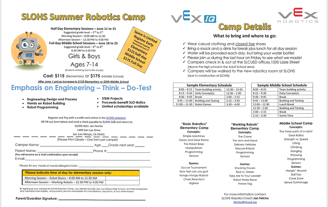 robot_camp_flyer_2018_png.png