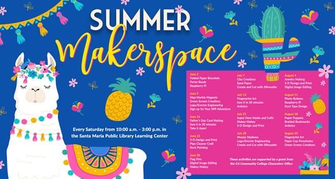 summer_2018_makerspace_lobby_tv.jpg