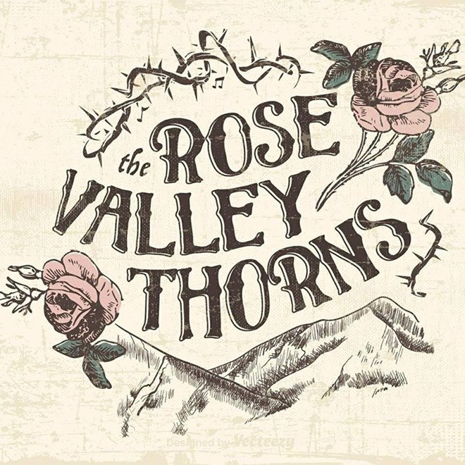 rose_valley_thorns.jpeg