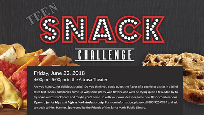 snack_challenge_lobby_tv.jpg