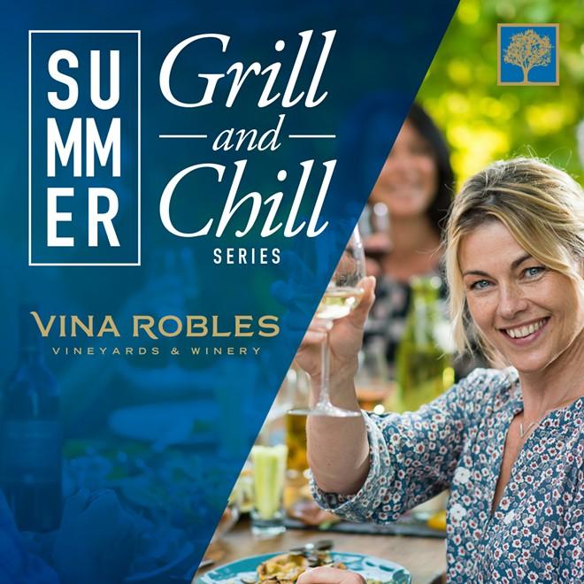 vr_summer_grill_chill_1080x1080.jpg