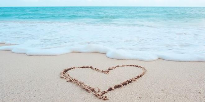 beachy_photo.jpg