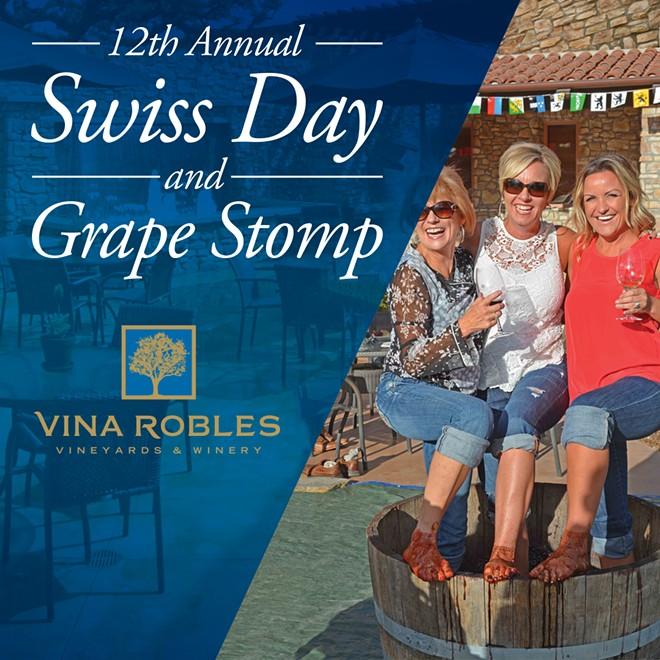 vr_swiss_days_grape_stomp_1080x1080.jpg
