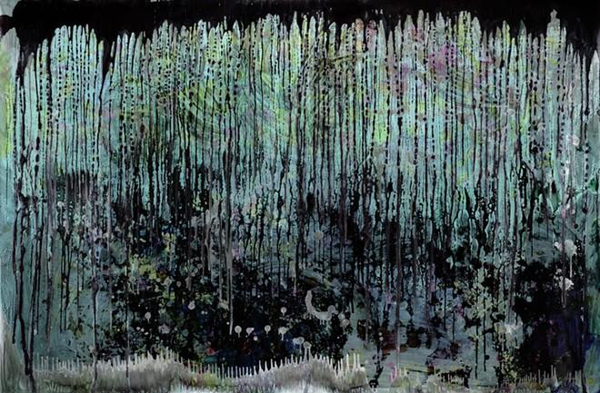 weeping_willow_-_margaret_burdick_40_x_60.jpg