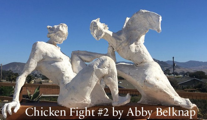 abby_belknap_chicken_fight_2_with_text.jpg