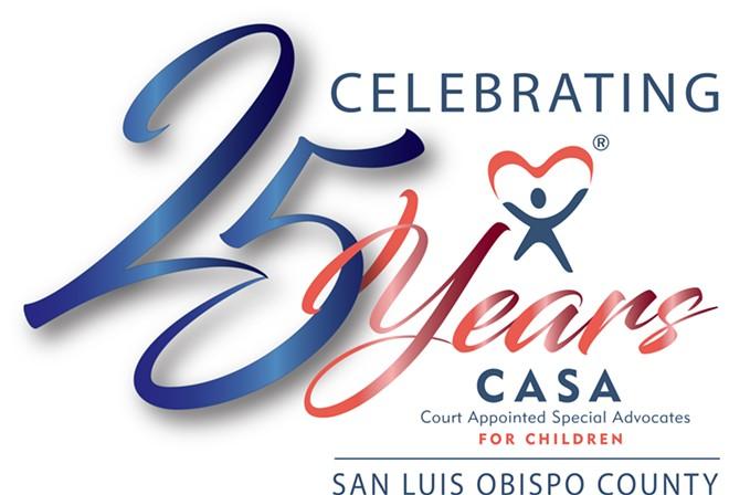 casa_anv_celebrating_slo.jpg
