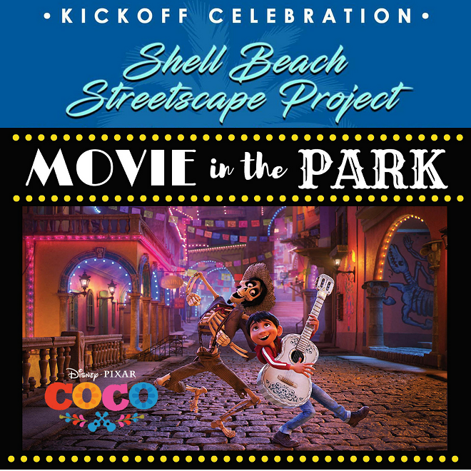 final_streetscape_movie_thumbnail_2_.png