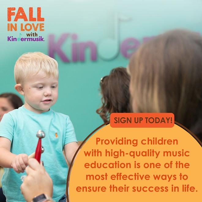 provide_music_for_children.jpg