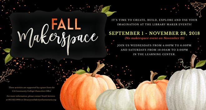 fall_2018_makerspace_lobby_tv.jpg
