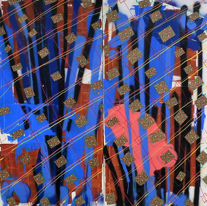 from-her-patio_mixed-media-on-canvas_48-in-x-48-in_2016_negroni.jpg