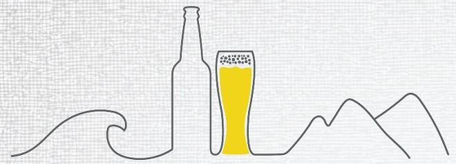 centreal_coast_craft_beer_fest.jpg
