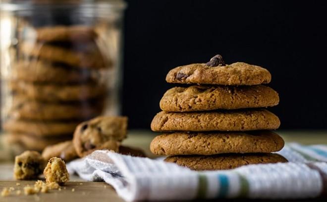cookie-adventure-1024x632.jpg