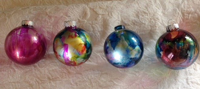 alcohol_ink_ornaments_300.jpg
