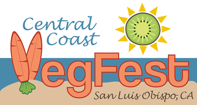 vegfest-logo-no-date.png
