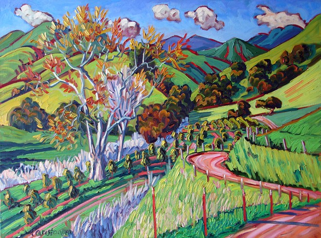 sycamores_in_the_valley_2_30x40.jpg