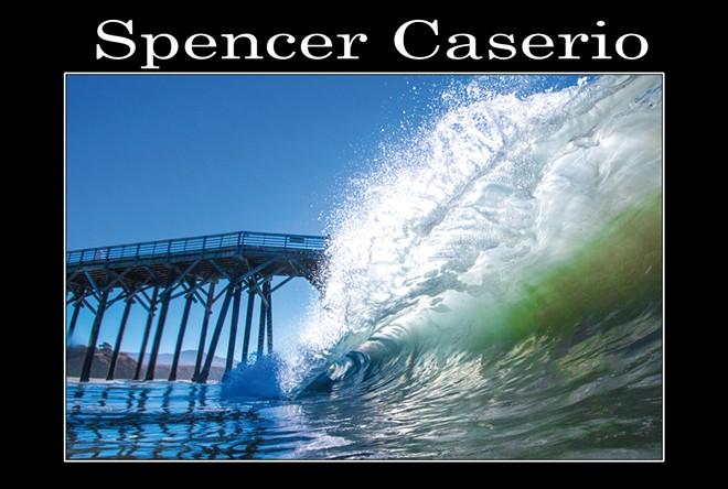 caseriopostcardfront03-copy.jpg