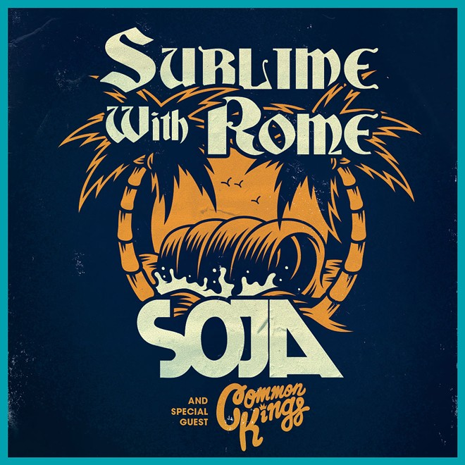 sublimewithrome_564x564.jpg