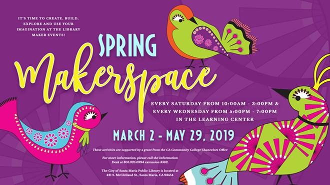 spring_2019_makerspace_lobby_tv.jpg