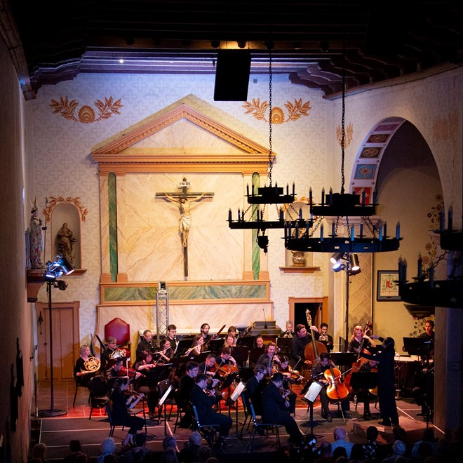 7-31_mozart_in_the_mission.jpg