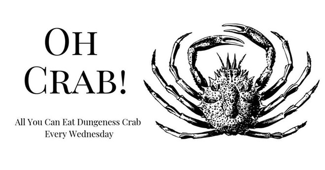 oh_crab.jpg